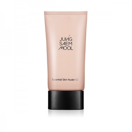 Essential Skin Nuder CC