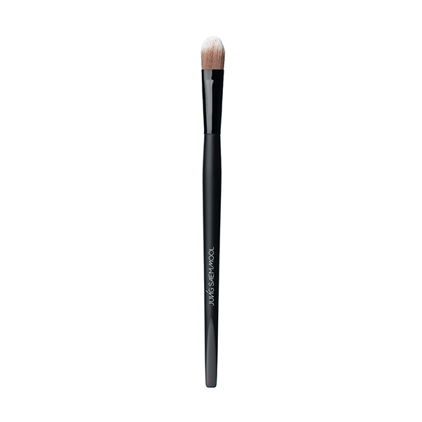 Artist Brush Concealer L