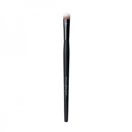 Artist Brush Eye Shadow M