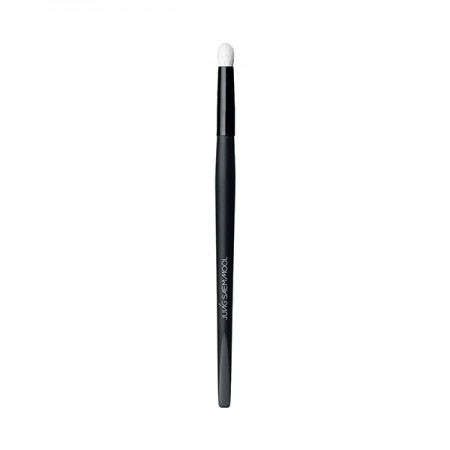 Artist Brush Eye Shadow Smudge