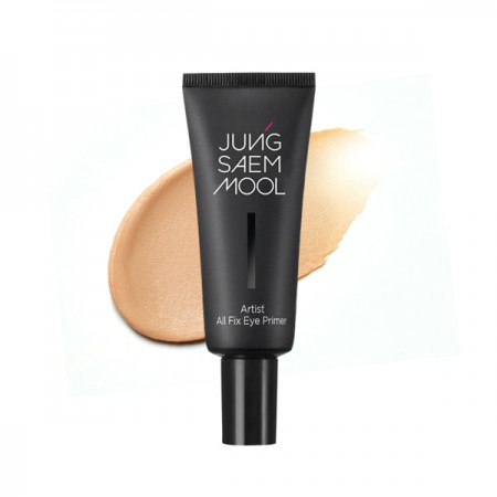 JUNGSAEMMOOL Artist All Fix Eye Primer