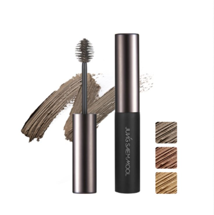 Refinig Color-bony Brow Mascara