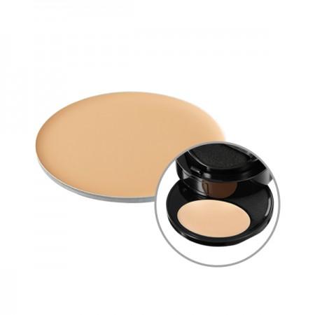 Cushion-cealer - Concealer Refill